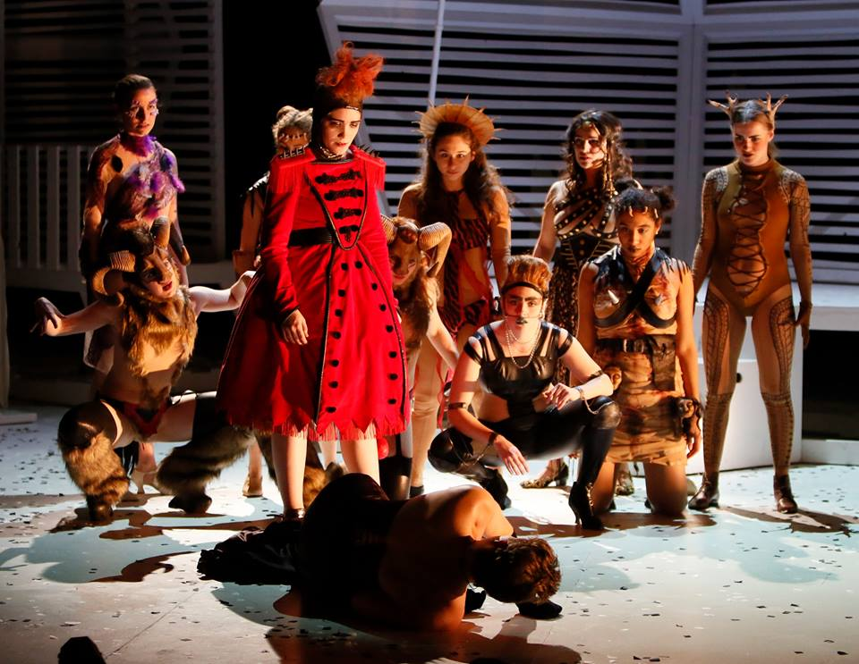 the bacchae Summary and analysis of the bacchae by euripides it is an ancient greek tragedy my blog:   please help support this channel.